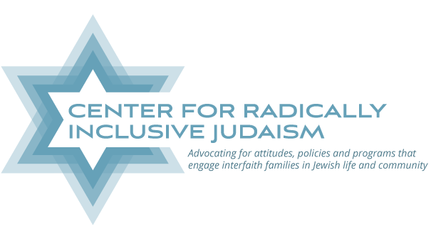Center for Radically Inclusive Judaism